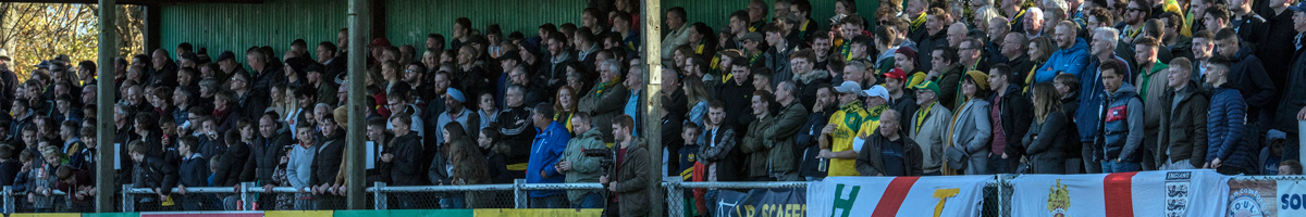Fa Vase Prize Fund And Dates Hitchin Town Fans Forum